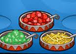 jeux de cuisine gratuit sur jeux info jeux de cuisine sur jeu info
