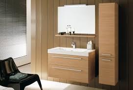 bagno mobile iotti mobili da bagno mobili da bagno edilceramiche di maccanò