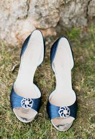 wedding shoes nyc new york garden inspired wedding brie jimmy real weddings