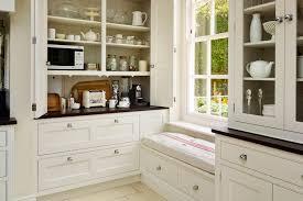 kitchen ideas westbourne grove kitchen designer martin westbourne grove