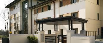 appartamento pordenone residenza canaletto appartamenti pordenone cf costruzioni