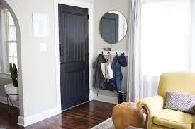 20 organization u0026 storage ideas for your entryway hey fitzy