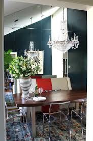 cabinets u0026 granite direct memsaheb net