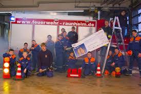 Jugendfeuerwehr Wiesbaden112 De Flyer Wiesbaden112 De