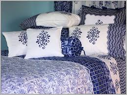 indian print duvet covers uk sweetgalas