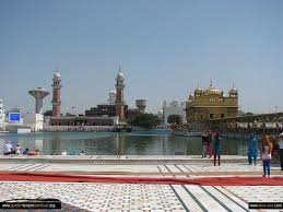 the golden temple wallpapers hi resolution pictures hd photos