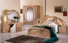 White Italian Bedroom Furniture Redecor Your Design Of Home With Ideal Italian Bedrooms