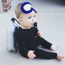 25 baby boy halloween costumes ideas