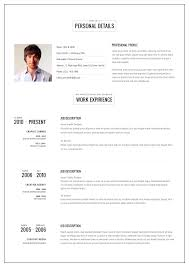 resume format for graphics designer 1 page resume sample dalarcon com cover letter two page resume format example two page resume format