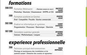 Resume Search For Employers Awesome Resume Form Tags Resume Maker App Resume Creator Free