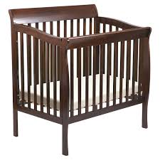 Full Size Bed Rails Nursery Delta Full Size Bed Rails Baby Bed Guard Rail Delta
