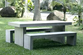 Perth Outdoor Furniture Sales Patio Ideas Wellesley Ma Back Stone Patio And Garden Path Stone