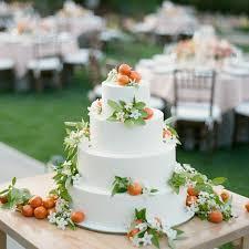 wedding cake lewis 427 best wedding cakes images on marriage amazing