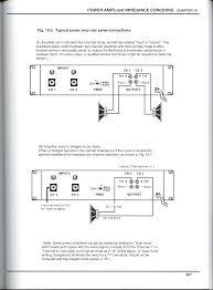 solved kenwood kac9152d bridge mono wiring diagram fixya