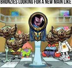 Leagueoflegends Meme - memes and stuff league of legends official amino