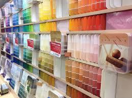 best interior house paint home design