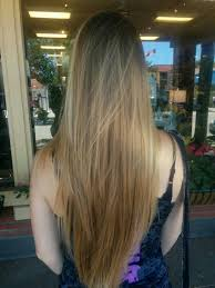 what are underneath layer in haircust 49 best long hairstyles images on pinterest layered haircuts