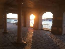 apartment royal william yard mills bakery plymouth uk booking com