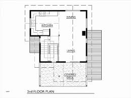 small house floor plans 1000 sq ft small house floor plans 500 sq ft fresh stunning 3 bedroom