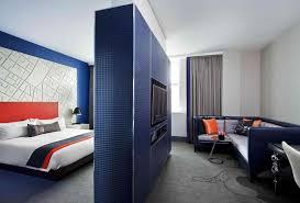 w hotel bedroom designs amazing bedroom modern