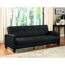 American Sleeper Sofa American Leather Sleeper Sofa Full Size Brenton Queen Sectional