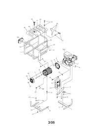 100 phone jack wiring diagram australia wiring diagram