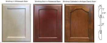 custom kitchen cabinet doors and drawer fronts custom kitchen cabinet doors