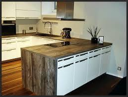 K Henzeile L Form G Stig U Form K C Größten Küchen In U Form Günstig Am Besten Büro Stühle