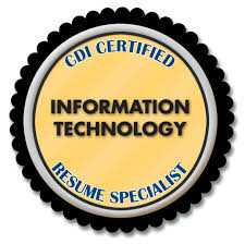 resume specialist certified resume specialist crs x credential
