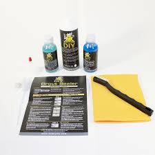 bath repair kit from mendabath uk