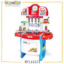 Toy Kitchen Set Food Modern Kitchen Toy Set Modern Kitchen Toy Set Suppliers And