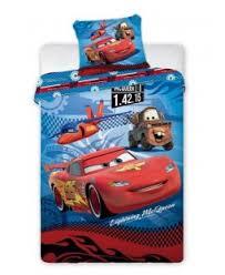 Disney Cars Home Decor Cars Kids Bedding U0026 Disney Home Decor Price Right Home