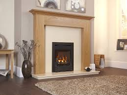 kohlangaz gosford he full depth high efficiency gas fire