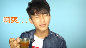 red profile 殘酷代言大挑戰之四kevin tan 陳健豪 youtube
