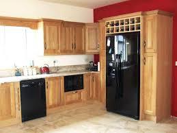 wine rack for refrigerator u2013 excavatingsolutions net