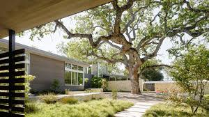Feldman Architecture Sublime Smart Home Updates The Traditional Ranch Curbed