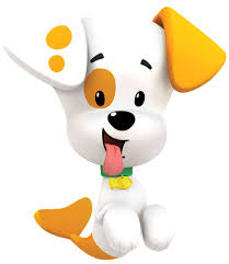 bubble puppy bubble guppies we love bubble puppy at our house