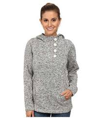 columbia women clothing hoodies u0026 sweatshirts on sale discount