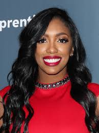 porsha williams porsha williams list of movies and tv shows tv guide