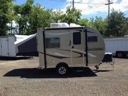 used craigslist travel trailers for sale campers caravans bedroom