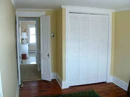 louvered interior doors home depot louvered interior doors the no cost plans louvered
