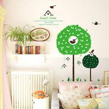Birdcage Home Decor Online Get Cheap Birdcage Wall Decor Aliexpress Com Alibaba Group