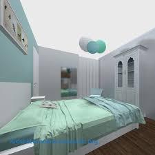 chambre et turquoise chambre ado bleu turquoise awesome chambre turquoise et orange