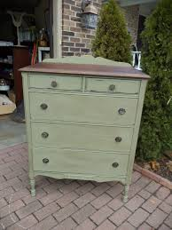 11 best chateau grey annie sloan chalk paint images on pinterest