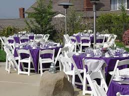 Outdoor Backyard Wedding Ideas Creating Unforgettable Outdoor Backyard Wedding All About Home