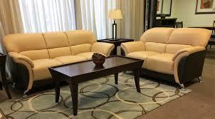 furniture view used furniture stores in greensboro nc luxury