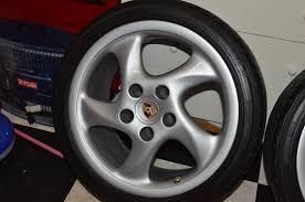 porsche wheels oem porsche 993 turbo rims rennlist porsche discussion forums
