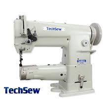Home Sew Catalog Techsew Industrial Sewing Machines Leather Sewing Machines