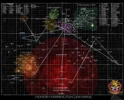image suggestions honorverse obsidian portal