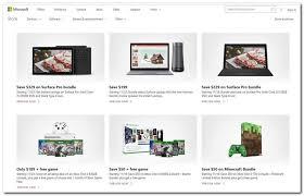 microsoft store black friday 2017 sale xbox deals blackfriday